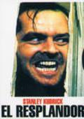 DVD - El resplandor / Kubrick