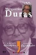 DVD Marguerite Duras. Los monográficos de apostrophes (cast)