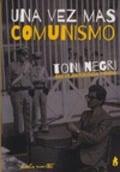 Una vez más comunismo. Breve antologia pirata