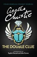 The Double Clue and other Hercule Poirot series