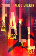 Fall or Dodge in Hell