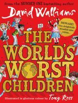 The World´s worst children