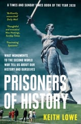 Prisioners of History