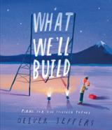 What we´ll build