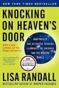 Knocking on heaven´s door