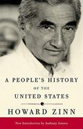 A People´s History of the United States