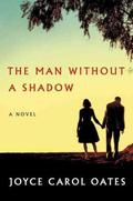 Man with a Shadow