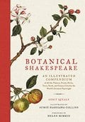 Botanical Shakespeare - Quealy, Gerit