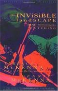The Invisible Landscape - McKenna, Terence