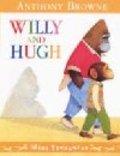 Willy and Hug