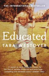 Educated - Westover, Tara