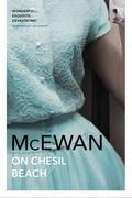 On Chesil Beach (Paperback)