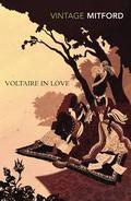 Voltaire in Love