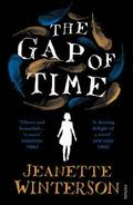 The Gap of Time. Hogarth Shakespeare Project