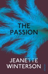 The Passion; - Winterson, Jeanette