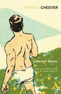 Collected Stories. John Cheever