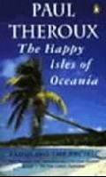 Happy isles of oceania