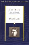 White noise. A critical edition