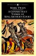 A connecticut yankee at King Arthur´s court
