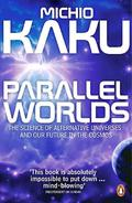 Parallel Worlds: Creation, Superstrings, and a Journey Through Hi