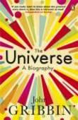 The Universe. A Biography