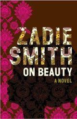 On beauty - Smith, Zadie