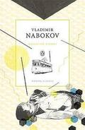 Collected stories - Nabokov, Vladimir