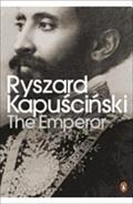 The Emperor : Downfall of an Autocrat