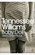 Baby Doll & other Plays