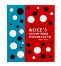 Lewis Carroll´s Alice´s adventures in Wonderland: With artwork by