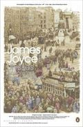 Ulysses. Annotated Student Edition - Joyce, James