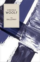 Mrs. Dalloway (Hardback)