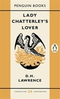 Lady Chaterly´s lover