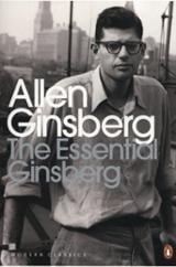 The Essential Allen Ginsberg
