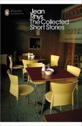 The Collected short Stories - Rhys, Jean