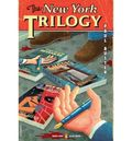 The New York Trilogy - Auster, Paul