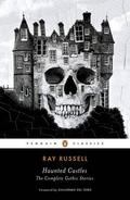 Haunted Castles - Russell, Ray