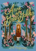 Anne of Green gables - Montgomery, L.M.