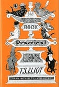 Old Possum´s Book of Practical Cats