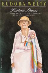 Thirteen stories - Welty, Eudora