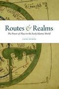 Routes and Realms - Antrim, Zayde