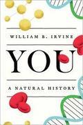 You. A Natural History