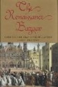 Renaissance Bazaar. From the Silk Road to Michelangelo