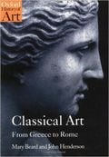 Classical Art: From Greece to Rome