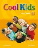 Cool kids 1. Student + Multirom