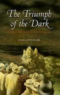 The Triumph of the Dark