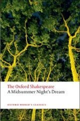 A midsummer night´s dream
