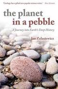 The Planet in a Pebble: A Journey into Earth´s Deep History