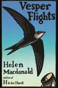 Vesper Flights - Macdonald, Helen