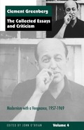Collected essays and criticism vol 4